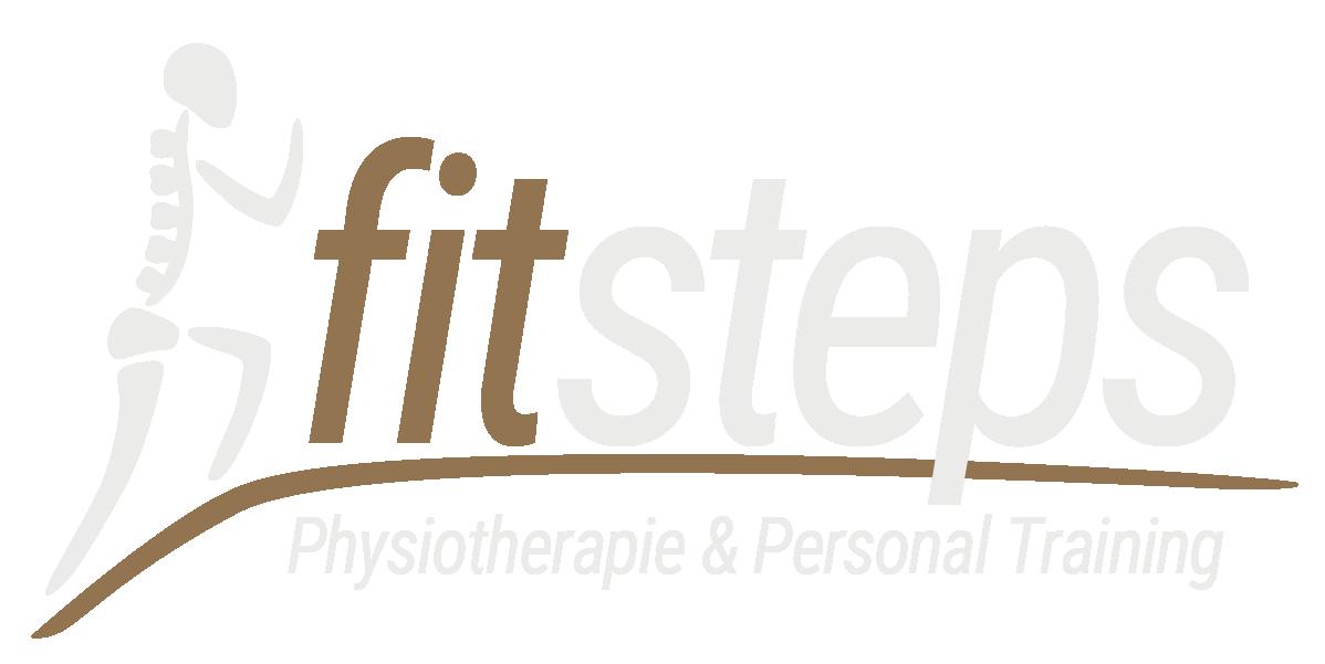 FitSteps-TT